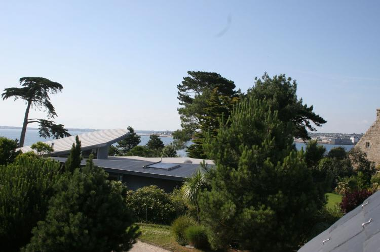 Holiday homeFrance - : Le Grand Large  [5]