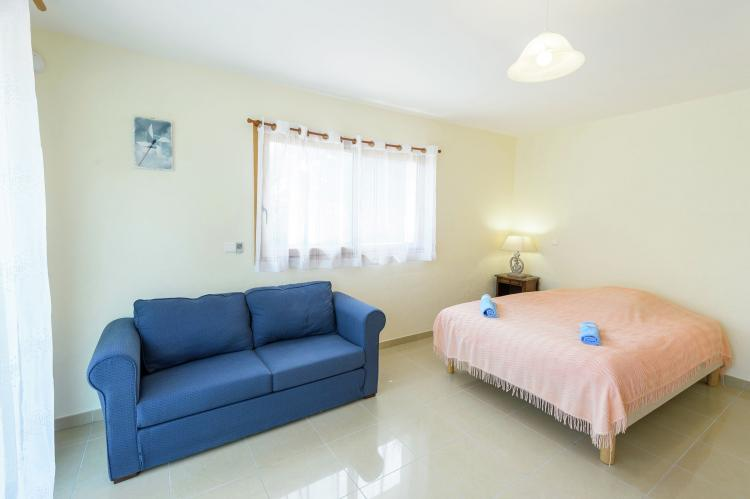 Holiday homeFrance - : Le Grand Large  [11]