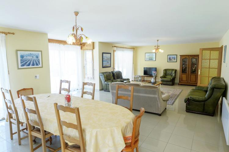 Holiday homeFrance - : Le Grand Large  [7]