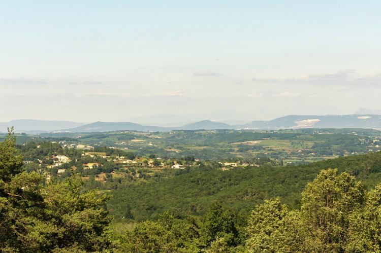 VakantiehuisFrankrijk - Languedoc-Roussillon: vakantierust  [31]