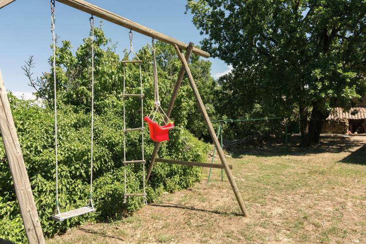 VakantiehuisFrankrijk - Languedoc-Roussillon: vakantierust  [22]