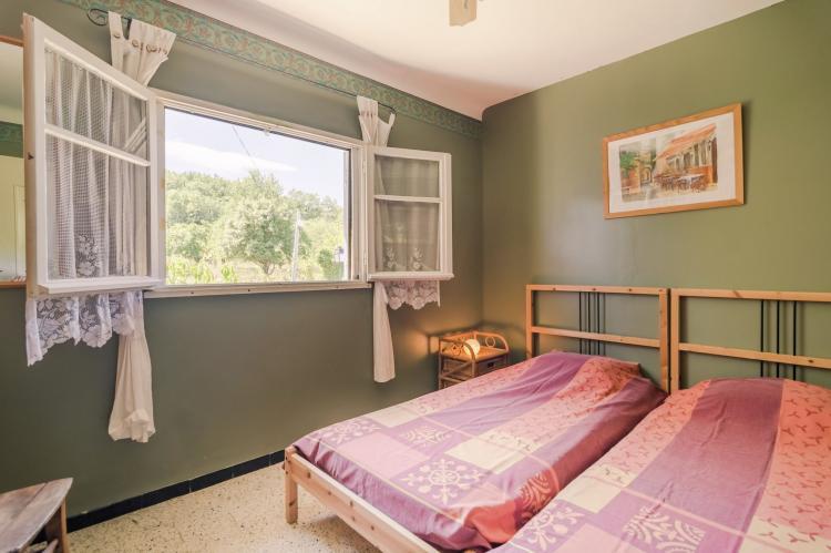 VakantiehuisFrankrijk - Languedoc-Roussillon: vakantierust  [14]
