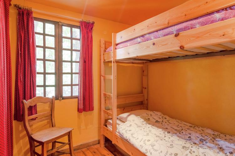 VakantiehuisFrankrijk - Languedoc-Roussillon: vakantierust  [15]