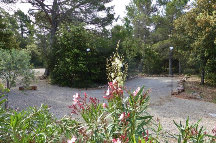 VakantiehuisFrankrijk - Provence-Alpes-Côte d'Azur: Villa Majolie  [29]