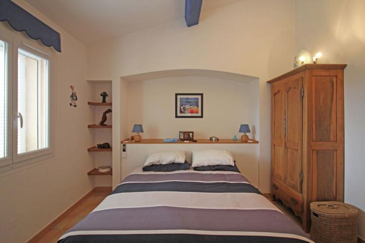 VakantiehuisFrankrijk - Provence-Alpes-Côte d'Azur: La Cigabounette  [14]