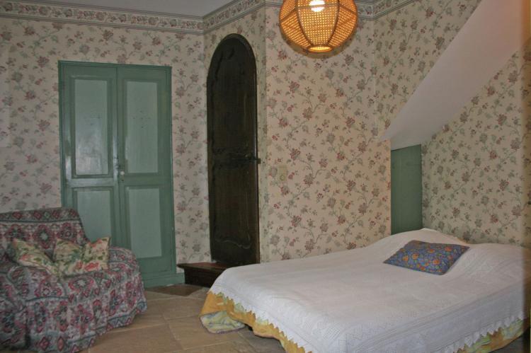 Holiday homeFrance - Provence-Alpes-Côte d'Azur: Mas le Cèdre  [14]