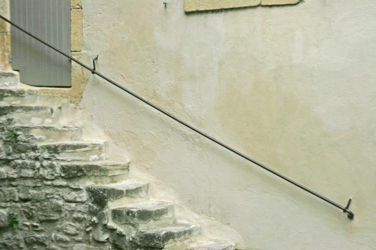 Holiday homeFrance - Provence-Alpes-Côte d'Azur: Mas le Cèdre  [38]