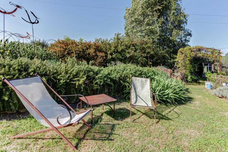 Holiday homeFrance - Provence-Alpes-Côte d'Azur: Le Figuier  [22]