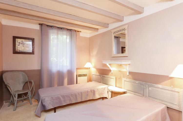 Holiday homeFrance - Provence-Alpes-Côte d'Azur: Le Figuier  [14]