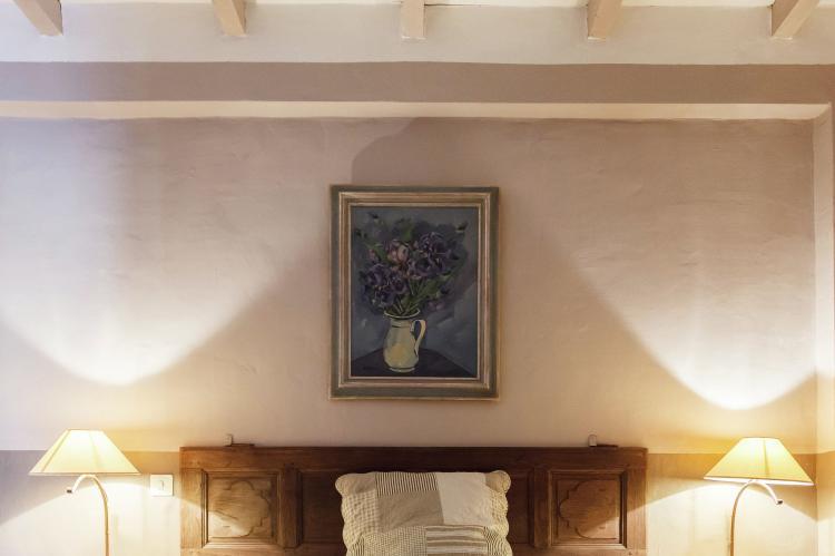 Holiday homeFrance - Provence-Alpes-Côte d'Azur: Le Figuier  [32]