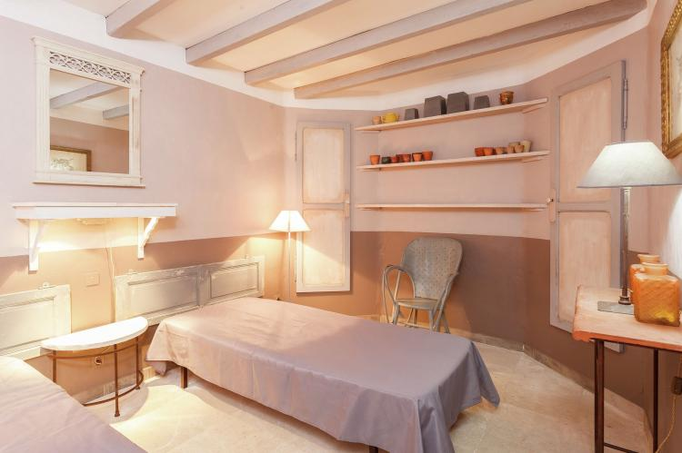 Holiday homeFrance - Provence-Alpes-Côte d'Azur: Le Figuier  [15]