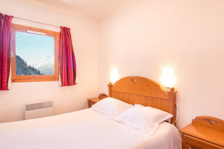 VakantiehuisFrankrijk - Noord Alpen: Résidence La Turra 2  [11]