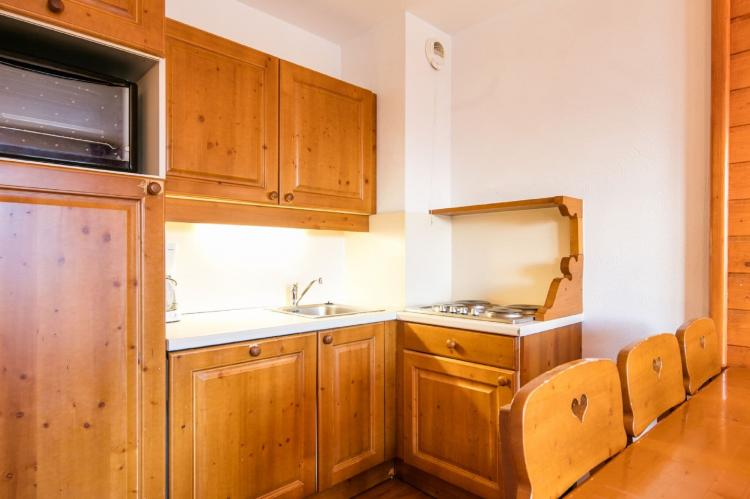 VakantiehuisFrankrijk - Noord Alpen: Résidence La Turra 2  [9]