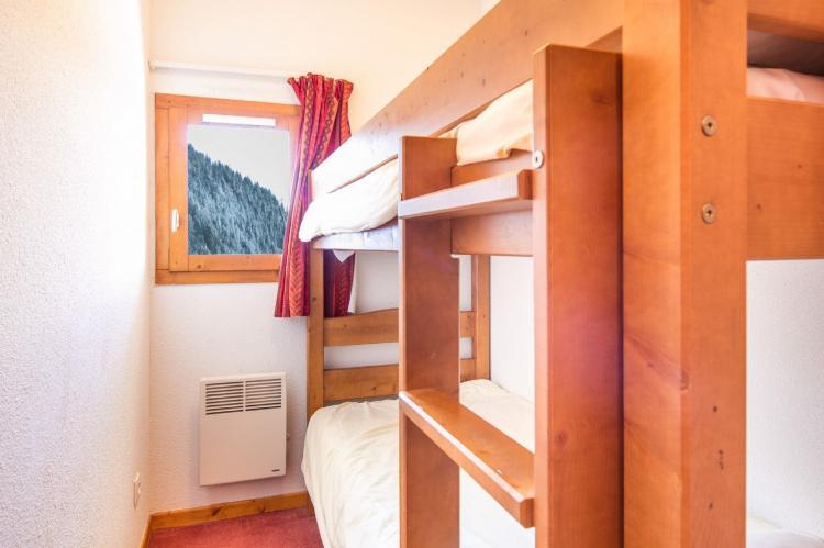 Holiday homeFrance - Northern Alps: Résidence La Turra 2  [13]