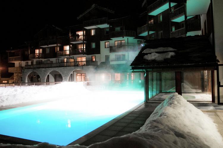 VakantiehuisFrankrijk - Noord Alpen: Les Alpages de Val Cenis 1  [5]