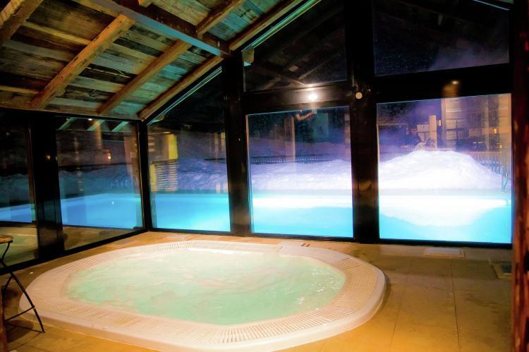 VakantiehuisFrankrijk - Noord Alpen: Les Alpages de Val Cenis 1  [4]