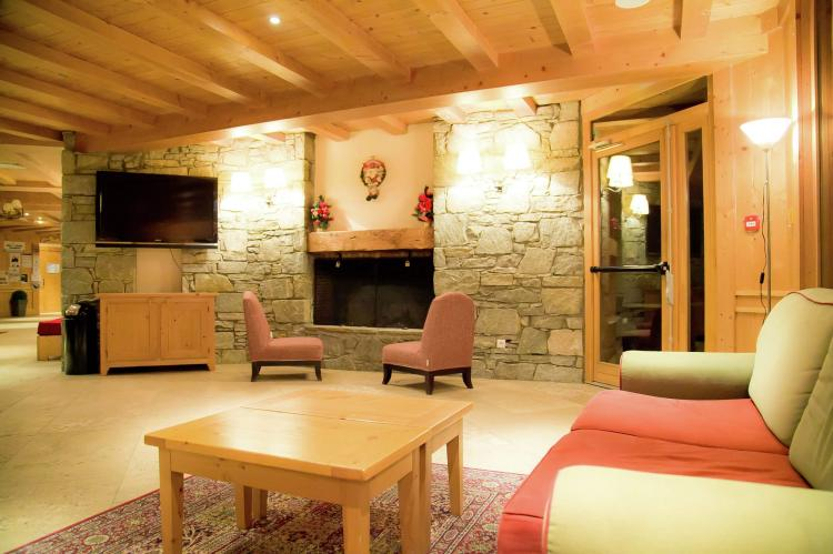 Holiday homeFrance - Northern Alps: Les Alpages de Val Cenis 2  [5]