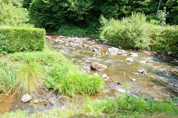Holiday homeFrance - Dordogne: La Maison d'Amis du Bouc  [25]