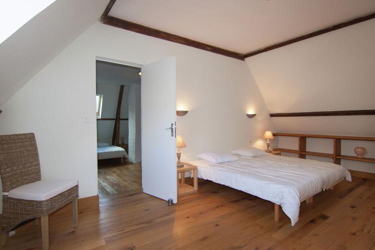 Holiday homeFrance - Dordogne: La Maison d'Amis du Bouc  [16]