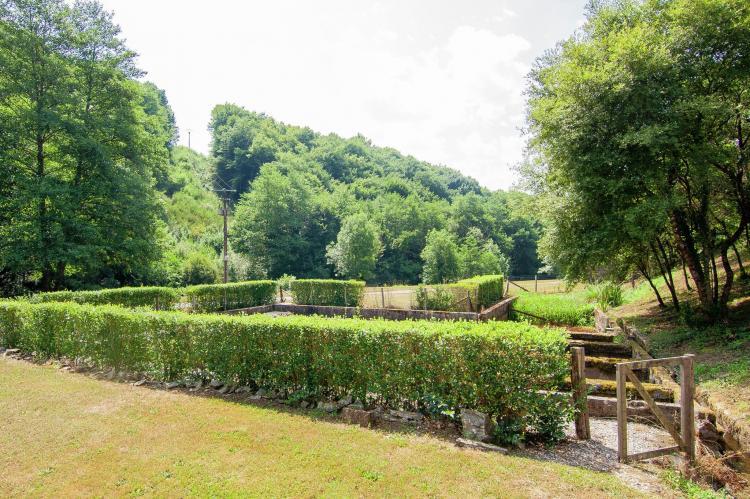 Holiday homeFrance - Dordogne: La Maison d'Amis du Bouc  [9]