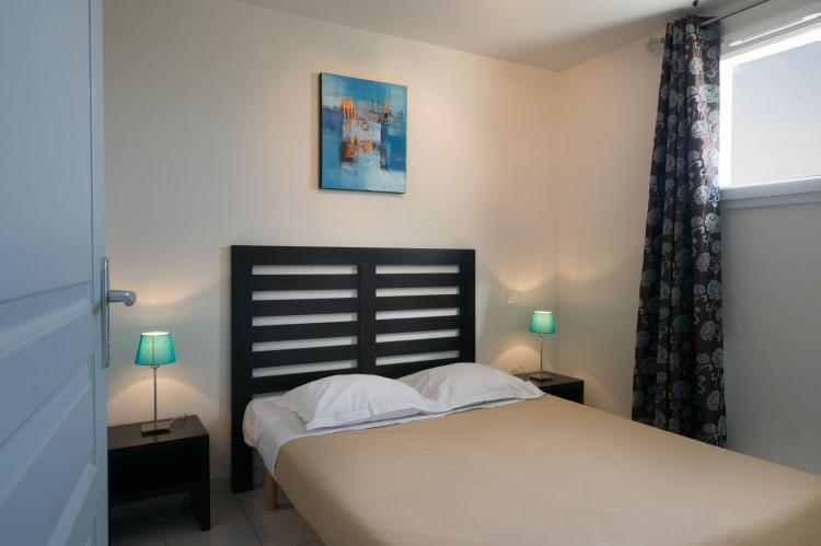 Holiday homeFrance - Languedoc-Roussillon: Le Domaine du Golf 7  [6]