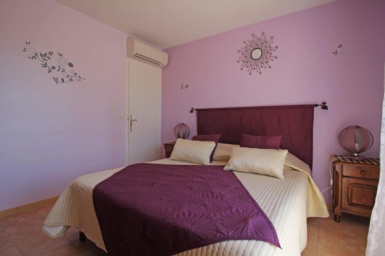VakantiehuisFrankrijk - Provence-Alpes-Côte d'Azur: Nicou  [15]