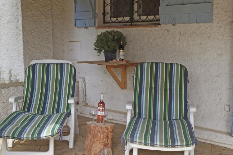 Holiday homeFrance - Provence-Alpes-Côte d'Azur: La Ratatouille  [12]