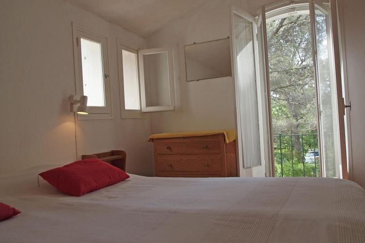 Holiday homeFrance - Provence-Alpes-Côte d'Azur: La Ratatouille  [7]