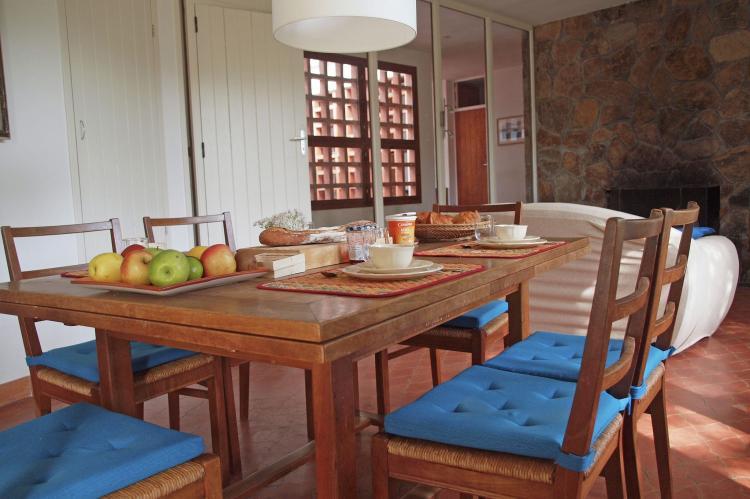 Holiday homeFrance - Provence-Alpes-Côte d'Azur: La Ratatouille  [4]