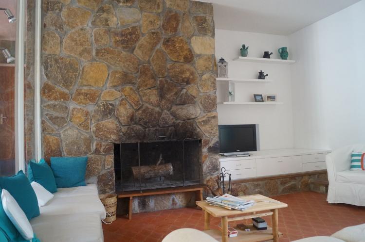 Holiday homeFrance - Provence-Alpes-Côte d'Azur: La Ratatouille  [3]