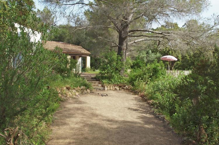 Holiday homeFrance - Provence-Alpes-Côte d'Azur: La Ratatouille  [14]