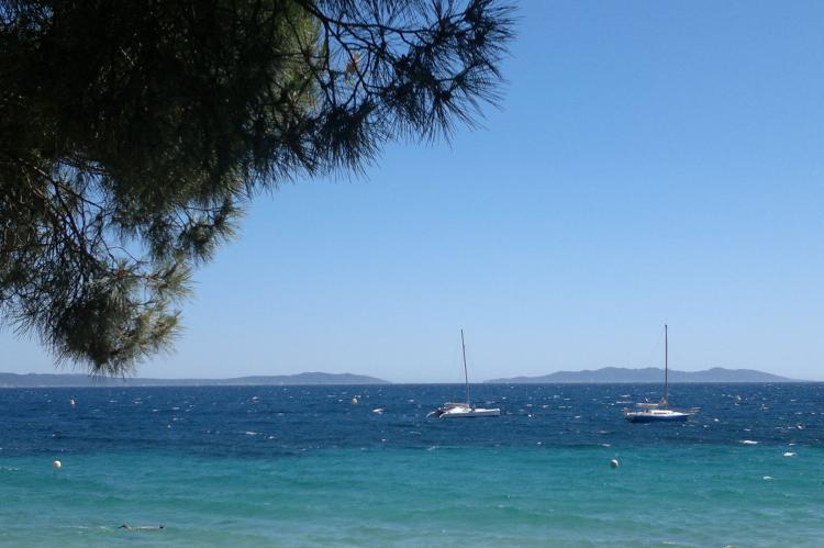 Holiday homeFrance - Provence-Alpes-Côte d'Azur: La Ratatouille  [19]