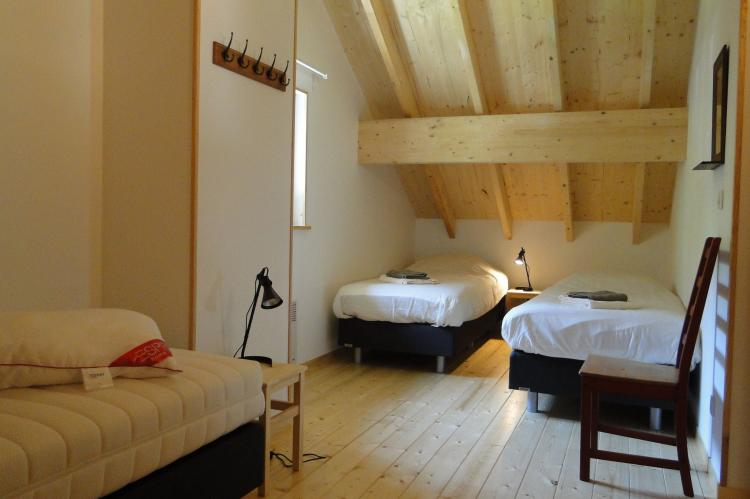 Holiday homeFrance - Northern Alps: Marianne  [15]