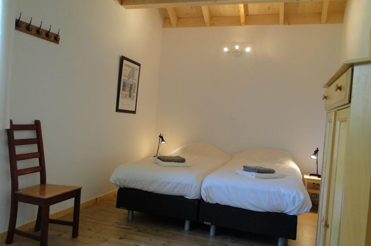 Holiday homeFrance - Northern Alps: Marianne  [14]
