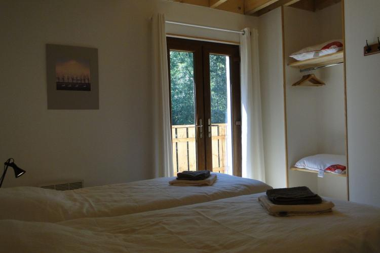Holiday homeFrance - Northern Alps: Marianne  [17]