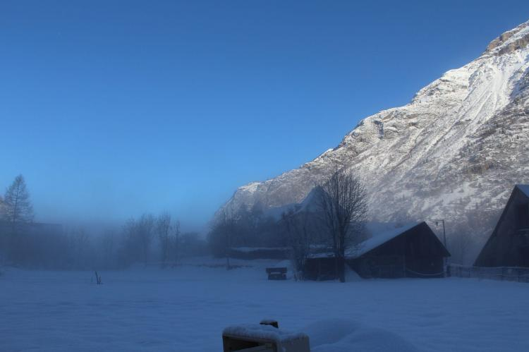 Holiday homeFrance - Northern Alps: Marianne  [30]