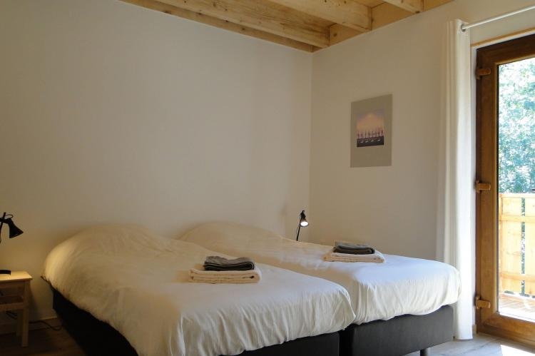 Holiday homeFrance - Northern Alps: Marianne  [5]