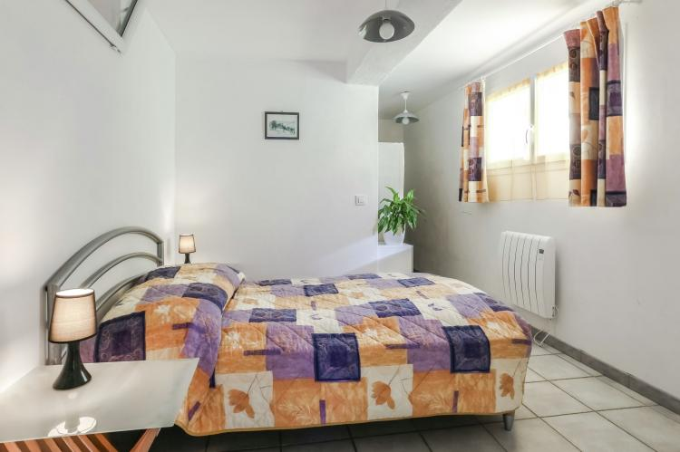 Holiday homeFrance - Southern Alps: Berre les Alpes  [12]
