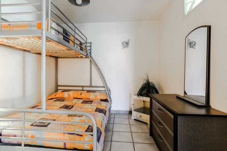 Holiday homeFrance - Southern Alps: Berre les Alpes  [13]