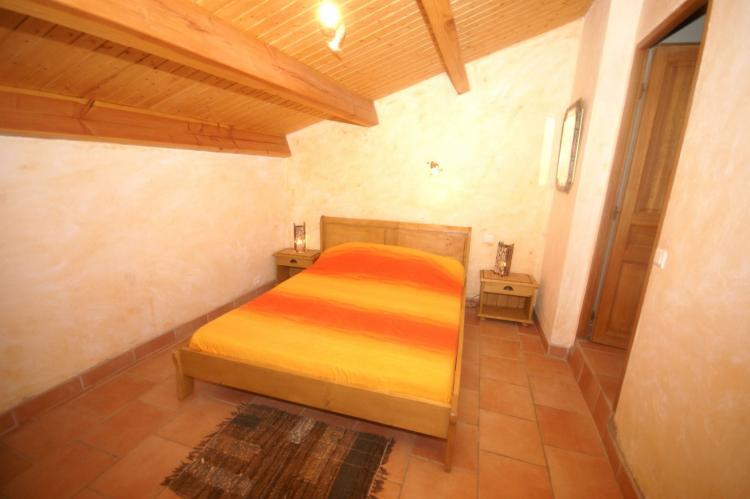 FerienhausFrankreich - Ardèche: Villa Chassiers petit  [21]