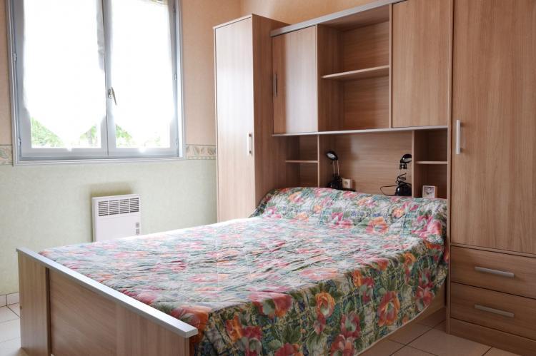 VakantiehuisFrankrijk - Ardèche: Villa - Sampzon  [21]