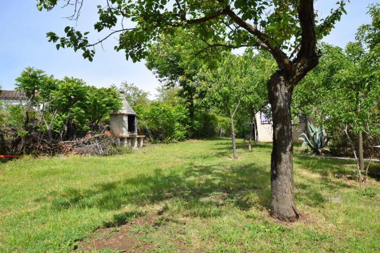 VakantiehuisFrankrijk - Ardèche: Villa - Sampzon  [25]
