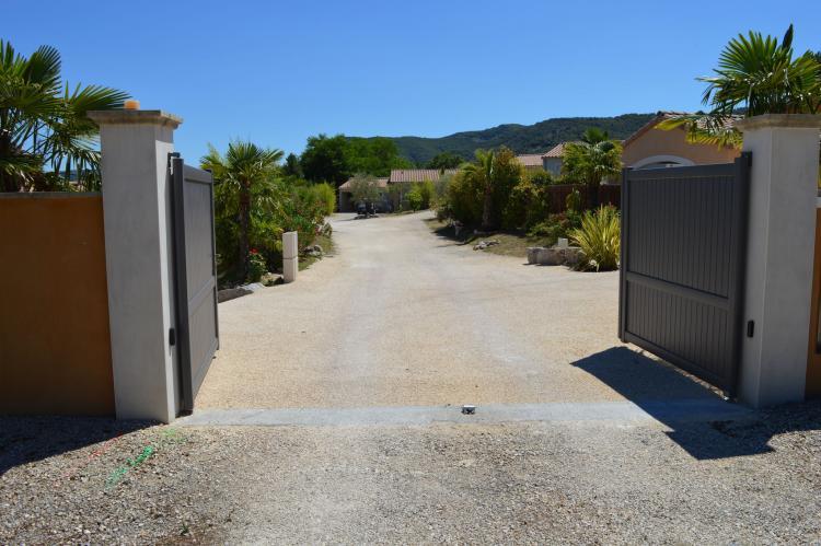 VakantiehuisFrankrijk - Ardèche: Villa - Sampzon  [19]