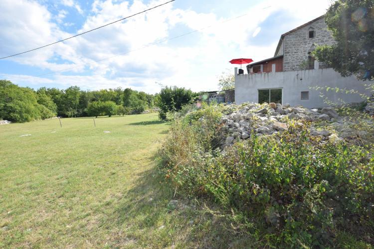 VakantiehuisFrankrijk - Ardèche: Gite I - Lanas  [28]