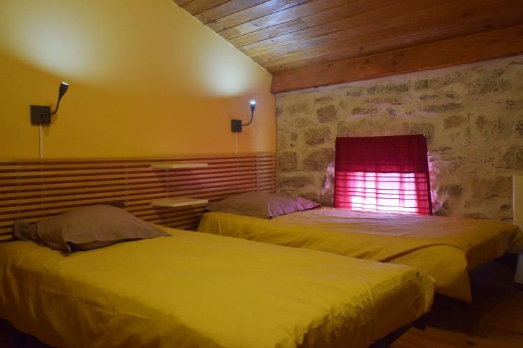 VakantiehuisFrankrijk - Ardèche: Gite I - Lanas  [18]