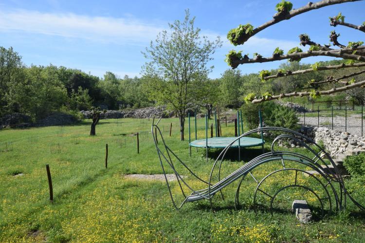 VakantiehuisFrankrijk - Ardèche: Gite I - Lanas  [29]