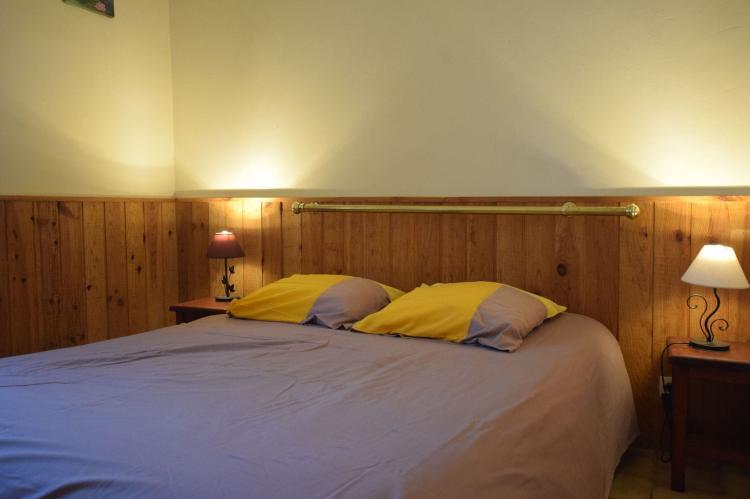 VakantiehuisFrankrijk - Ardèche: Gite I - Lanas  [17]