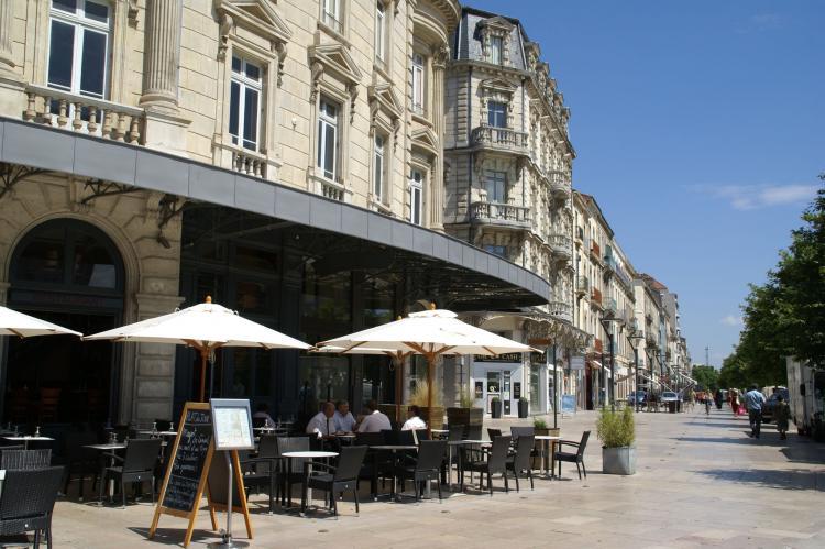 VakantiehuisFrankrijk - Ardèche: Maison de vacances  - Beaulieu  [29]