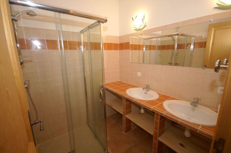 VakantiehuisFrankrijk - Ardèche: Maison de vacances  - Beaulieu  [11]