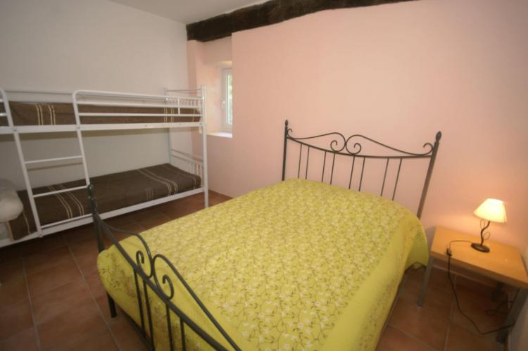VakantiehuisFrankrijk - Ardèche: Maison de vacances  - Beaulieu  [7]